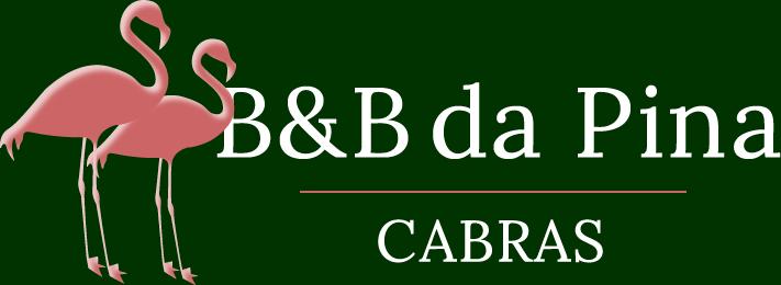 B&B da Pina - Cabras (OR) - Sardegna