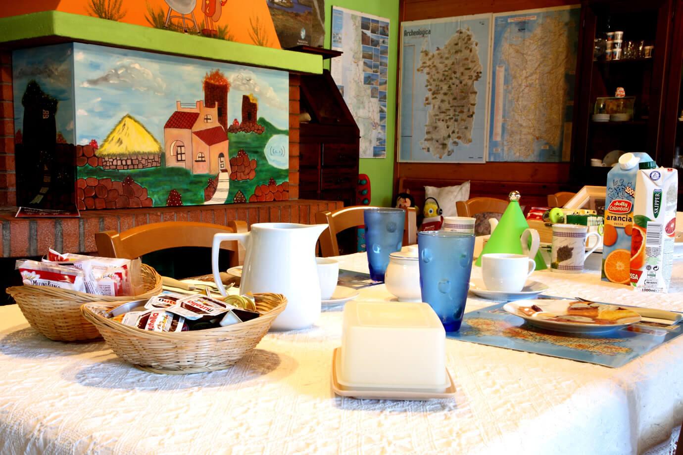 sala-colazione-bb-da-pina-cabras-2